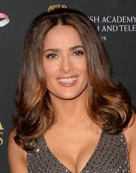 medium length swing hair cut 80 medium hairstyles for 2014 celebrity haircut trends pretty