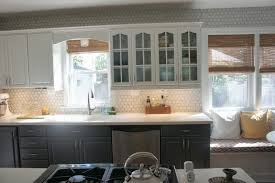 tiles backsplash jeffrey court glass tile backsplash how to jeffrey court glass tile backsplash how to decorate on top of kitchen cabinets corbels to support granite countertop fully integrated bosch dishwasher led