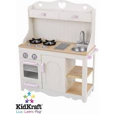cuisine enfants en bois cuisine enfants en bois