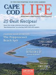 upcoming cape u0026 islands events april through september cape cod