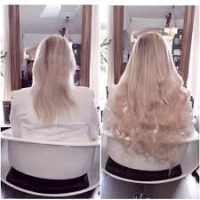 micro link hair extensions hair extensions in kitchener cambridge micro loop hair extensions