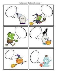 halloween word search puzzle halloween activities crafts games