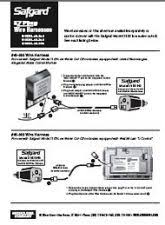 excellent boiler water feeder wiring diagram images wiring