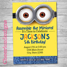 birthday party invitations to print tags birthday party