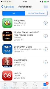free app stores for android flappy bird s from the app store but you can still get the