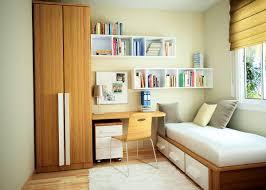 bedroom pretty tips small bedroom interior design attic ideas