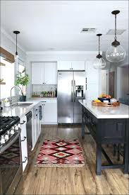 24 inch upper kitchen cabinets 24 inch upper kitchen cabinets full size of deep is a standard
