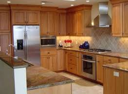 Refinish Kitchen Cabinets Cost Cabinets Ideas Cost Of Kitchen Cabinet Refacing Home Depot Cost