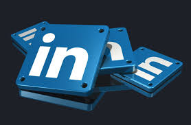 si e social cnp assurances why health professionals should be linkedin e gps