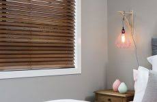 Privacy For Windows Solutions Designs Lovely Ideas Privacy For Windows Solutions Designs Curtains