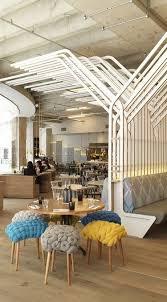 food court design pinterest 162 best canteen images on pinterest canteen food court and