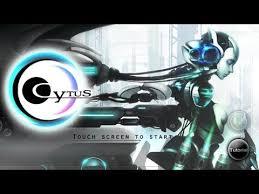 cytus full version apk 8 0 1 cytus mod apk data full unlocked youtube