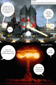soviet nuclear silo planet cnc