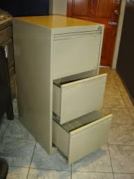 Two Drawer Vertical File Cabinet by Afford Office Line Limited Cabinets