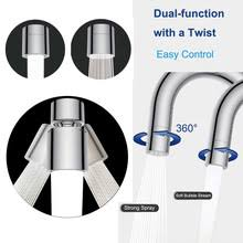 Aerator On A Faucet Popular Sink Faucet Aerator Buy Cheap Sink Faucet Aerator Lots