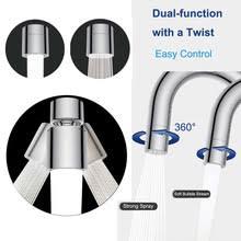 Water Faucet Aerator Sink Faucet Aerator Promotion Shop For Promotional Sink Faucet