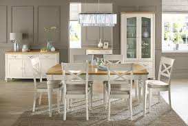 montreux premier range with category dining room and product