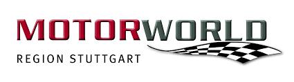 stuttgart logo platinum car care motorworld stuttgart platinum car care