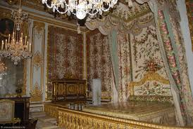 chambre versailles versailles visite chateau 39 visite guidée du château de