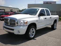 used dodge 1500 trucks used ram trucks car release and reviews 2018 2019