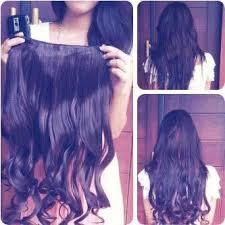 hair clip murah dewi indah pratiwi on hairclip hair clip murah