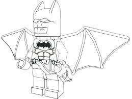 coloring pages lego marvel coloring pages lego marvel deadpool