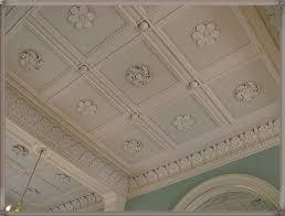 decorative ceiling tiles home depot decorative ceiling tiles