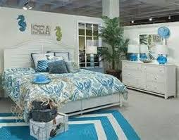 Beautiful Panama Jack Bedroom Furniture by Index Of P Totanus Net