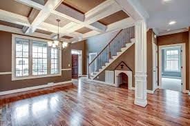 coffered ceiling paint ideas gorgeous coffered ceiling paint color combo cg227 pinterest