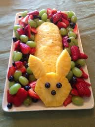 fruit treats 5 healthy treats for your kids easter basket country home