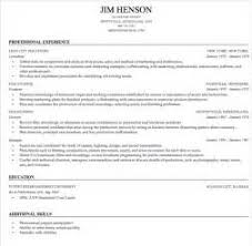 Free Resume Creator Download Cover Letter Microsoft Word Sample Professional Research Proposal