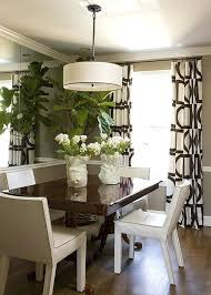 dining room decorating ideas on a budget dining room ideas cheap affordable living room decorating ideas