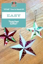 535 best fall classroom ideas images on pinterest teaching