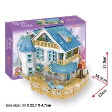 online get cheap villa house designs aliexpress com alibaba group