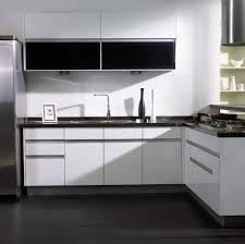 Lacquered Kitchen Cabinets White Lacquer Kitchen Cabinets