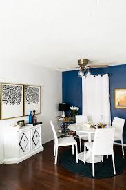 the best lemon curd recipe interior walls walls and interiors