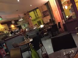 casa nostra cuisine casa nostra canal martin restaurant reviews