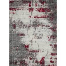Modern Style Area Rugs Area Rugs For Sale Modern Contemporary Area Rugs Accent Rugs