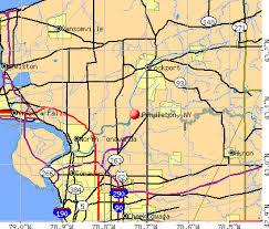pendleton new york ny 14120 profile population maps real