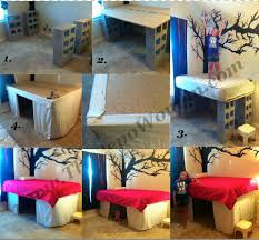 Ikea Bunk Bed Tent Bed Tents For Boys Canopy 18 Amusing Kids Bed Tent Canopy Picture