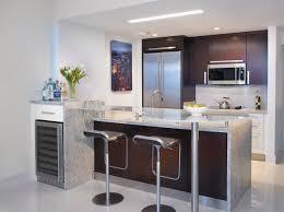 kitchen renovation miami miami condo kitchen renovation miami wave