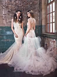 fairy tale wedding dresses fairytale wedding dress