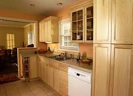 Kitchen Cabinets Arthur Il Strongwords Refacing Kitchen Cabinet Doors Tags Unfinished
