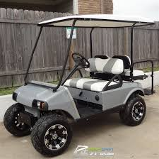 club car ds golf cart golf cart zone of austin