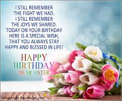 birthday messages for birthday wishes for dgreetings