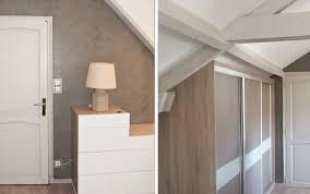 renovation chambre rénovation chambre 2 kluk entreprise générale de peinture près d