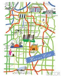 kansas city metro map 79 best favorite places in kansas city images on