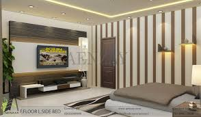 interior designing home interior interior designing for bedroom home architecture design