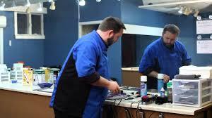 hair clipper attachment lengths guide hair clippers u0026 men u0027s hair