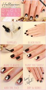 492 best uñas super lindas images on pinterest make up pretty